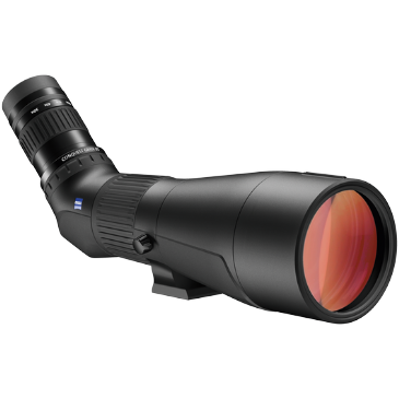 ZEISS Conquest Gavia 85 Spotting Scope Set
